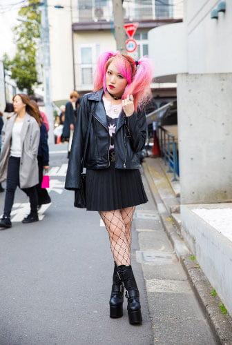 Looks-de-Japón-1