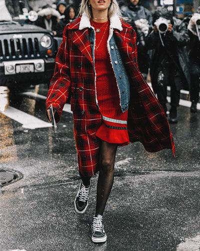 Outfits-con-zapatillas-10