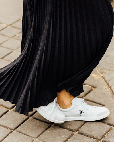 Outfits-con-zapatillas-4