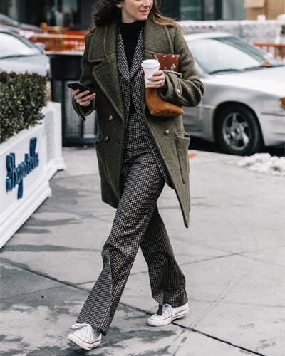 Outfits-con-zapatillas-6