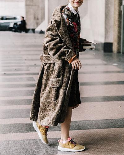 Outfits-con-zapatillas-7