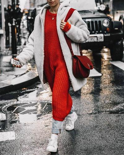 Outfits-con-zapatillas-9