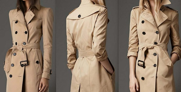 Women-trench-coat