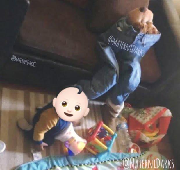 maternidark