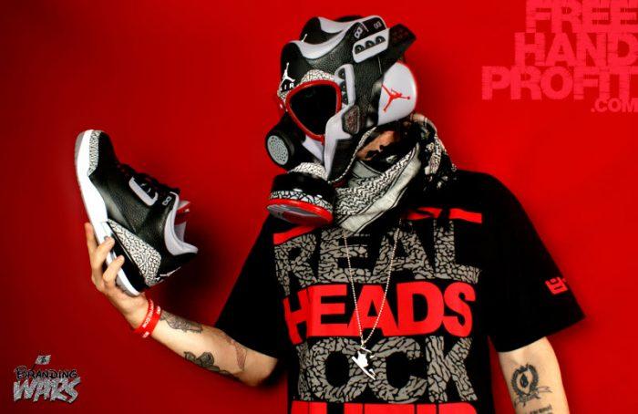 Sneaker Fever
